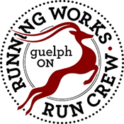 running works run crew